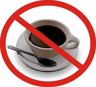 YO DIGO NO AL CAFE_thumb[2]