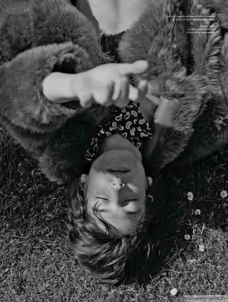 lofficiel-hommes-italia-photoshoot-editorial-fall-winter-2016-02