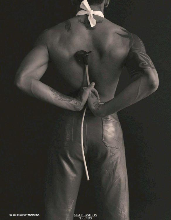 byron-spencer-editorial-10-men-magazine-07