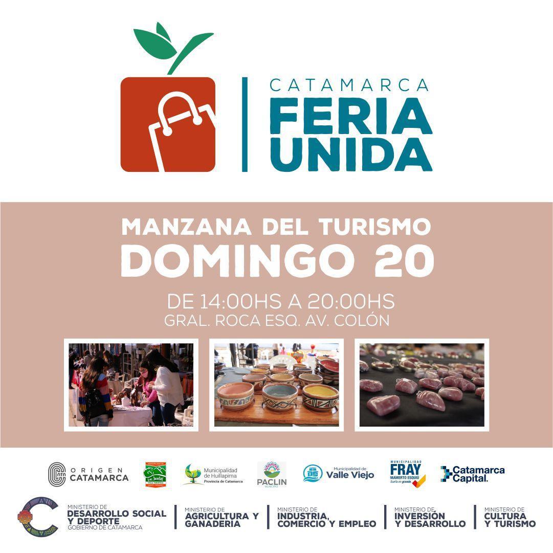 Feria Unida 20 septiembre (2)