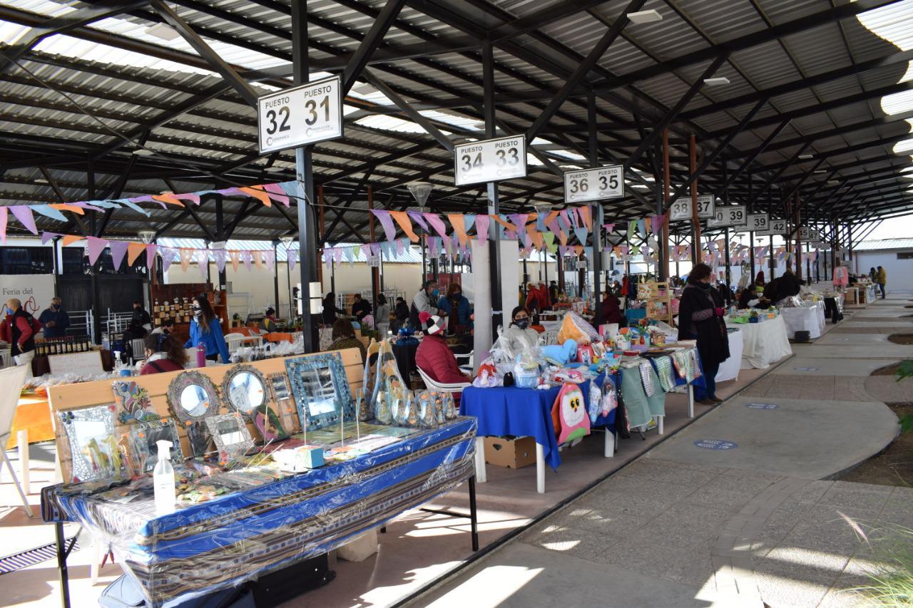 Feria Unida (1) (1)