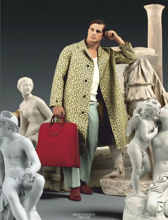 pietro-boselli-covers-gq-italia-magazine-2020-10