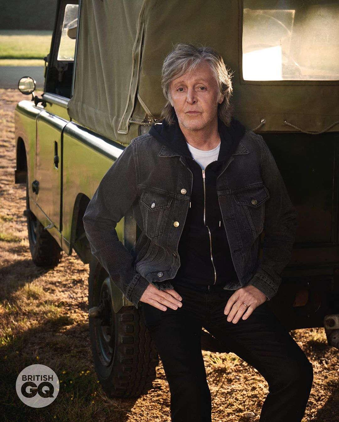 paul-mccartney-covers-british-gq-september-2020-magazine-05