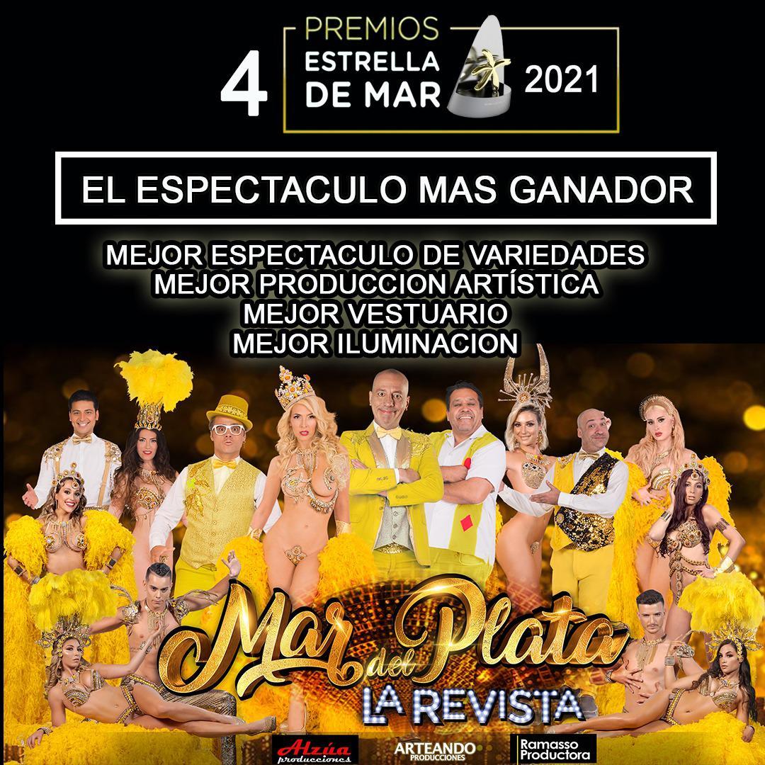 Gallego2