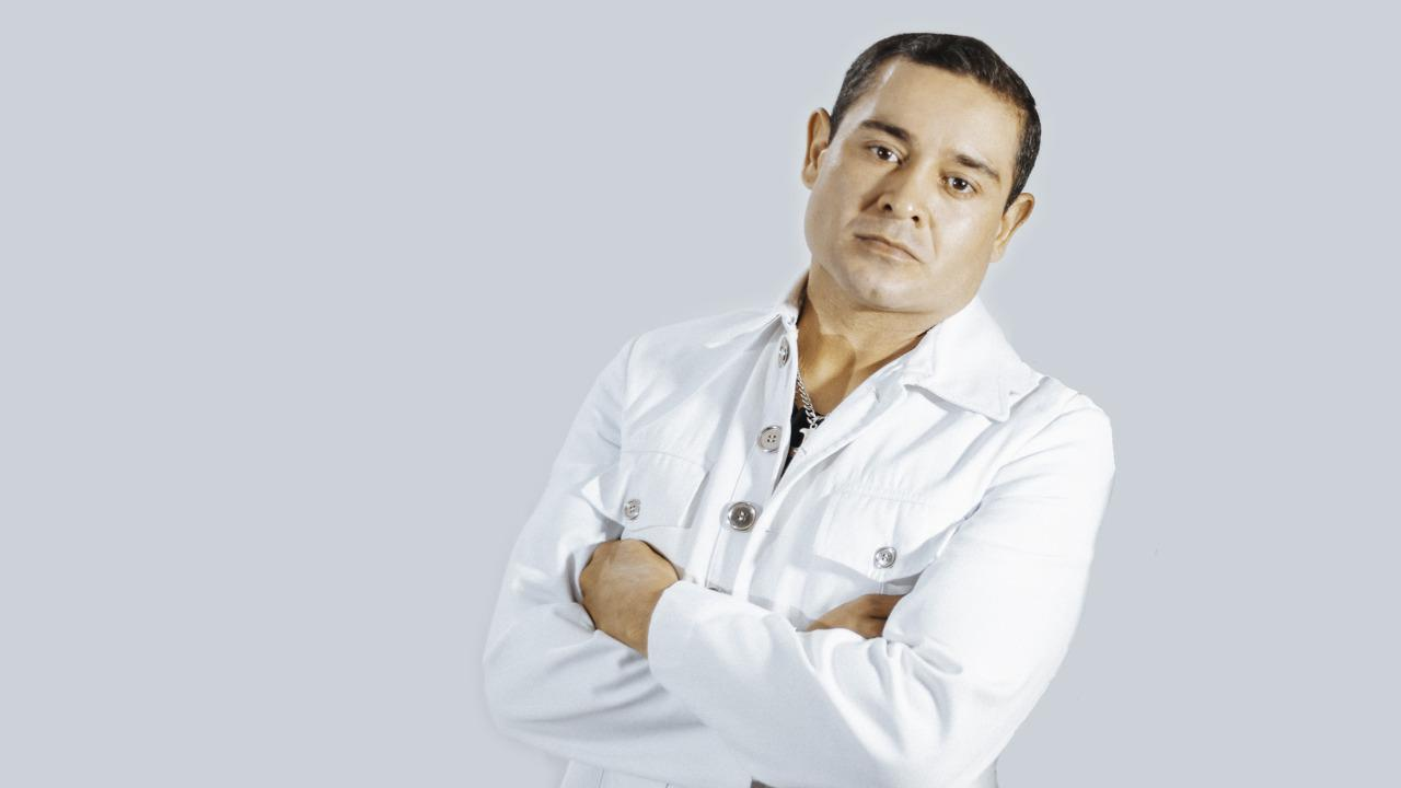 Gabriel Nievas