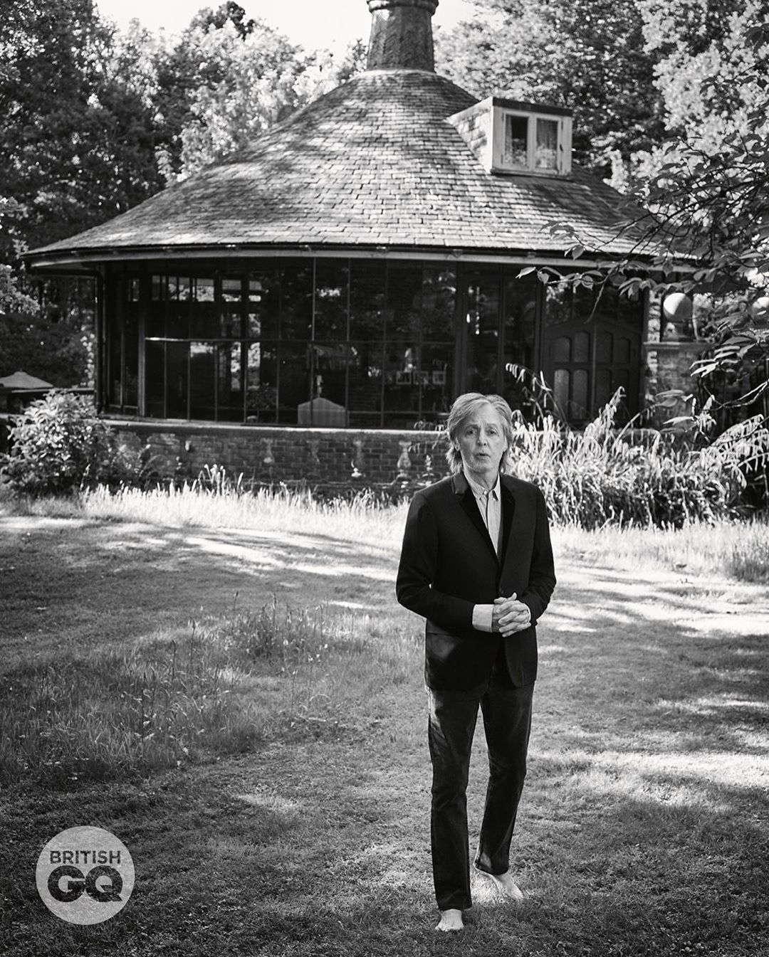 paul-mccartney-covers-british-gq-september-2020-magazine-06