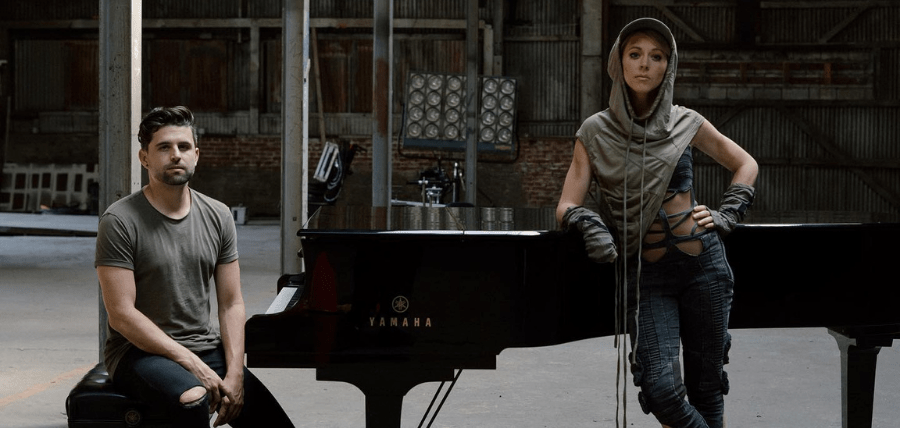 Lindsey-Stirling-and-Mako