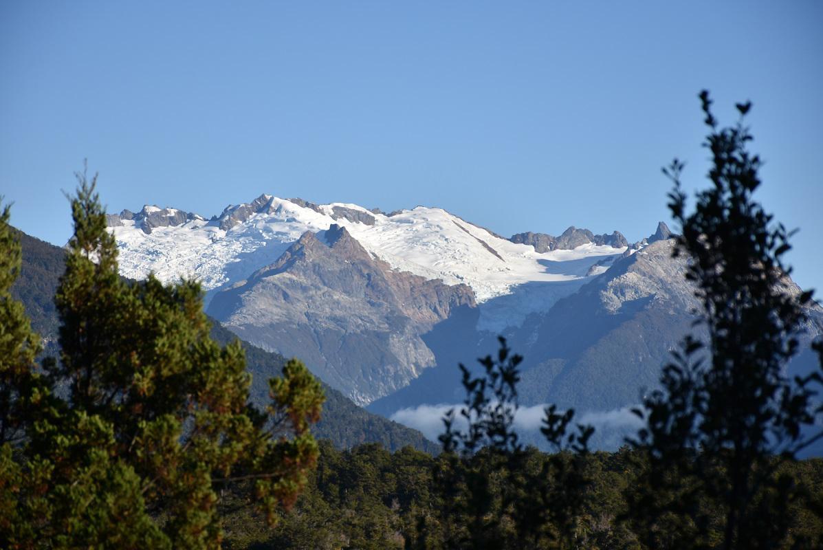 PNLA panorámica  de  Glaciar Torrecillas_