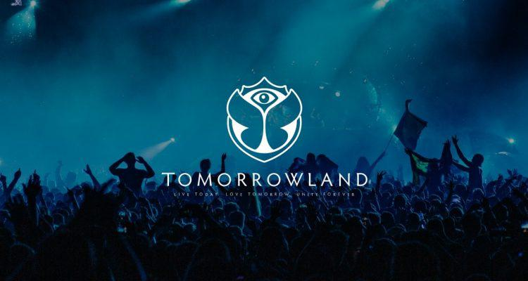 tomorrowland1