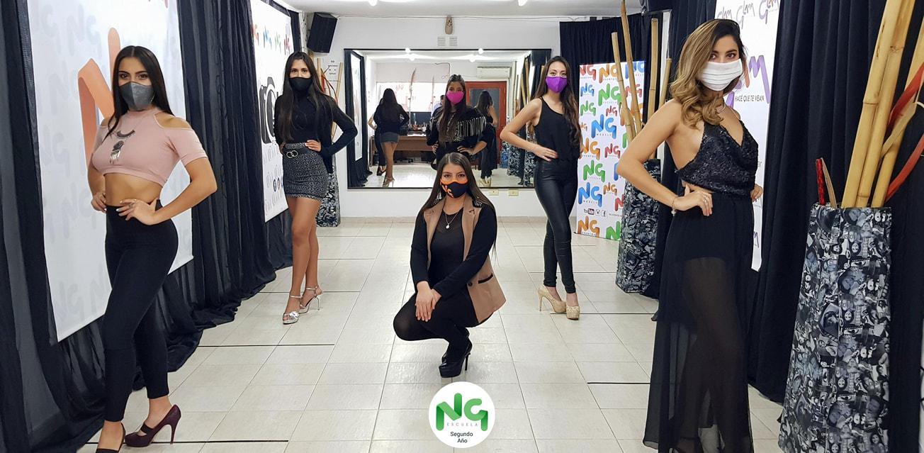 NG Escuela1