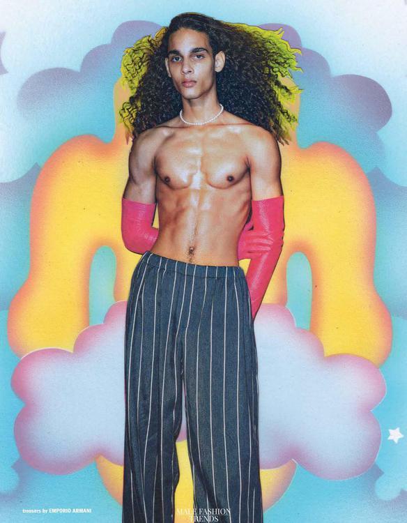 byron-spencer-editorial-10-men-magazine-11