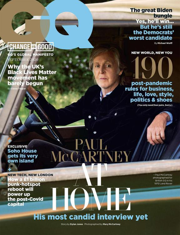 paul-mccartney-covers-british-gq-september-2020-magazine-01
