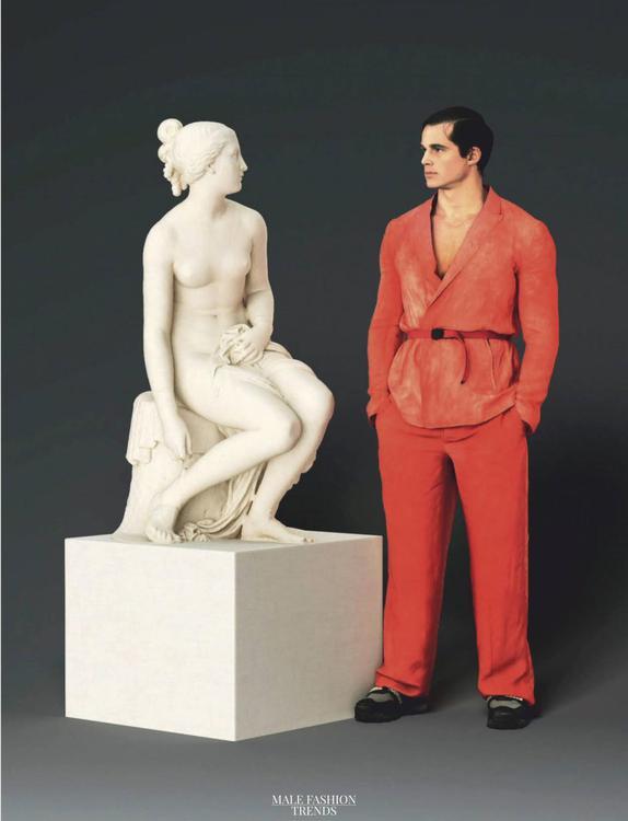 pietro-boselli-covers-gq-italia-magazine-2020-06