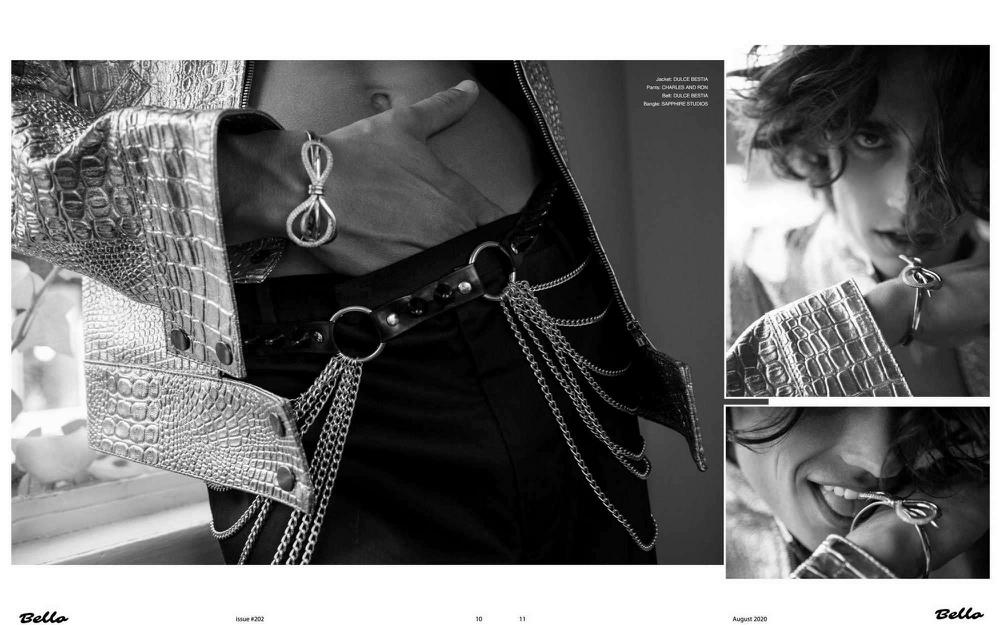 deaken-bluman-cover-editorial-BELLO-magazine-august-2020-17