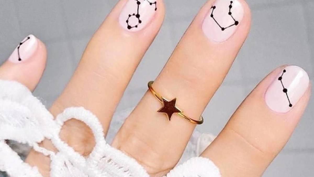 manicura-horoscopo-pintate-las-unas-segun-tu-signo-del-zodiaco