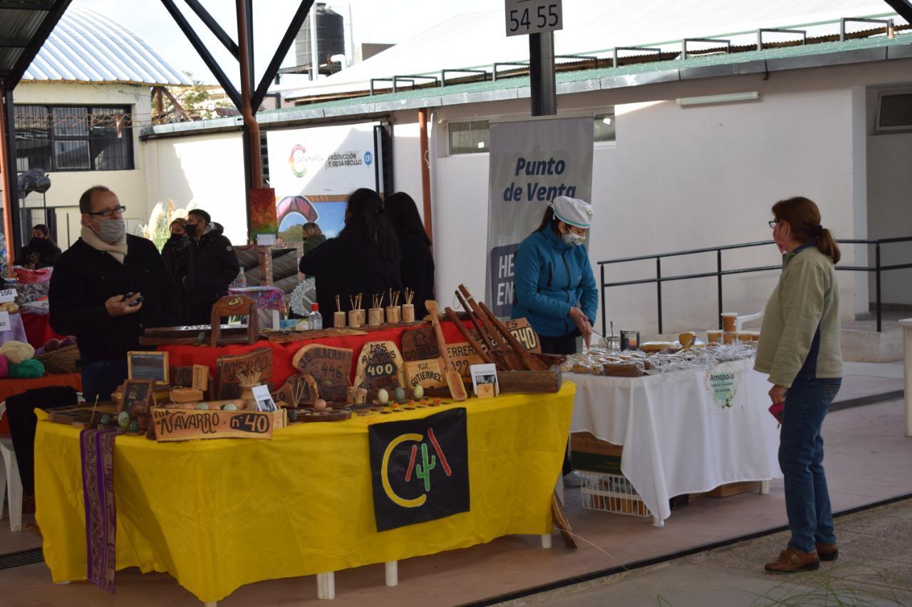Feria Unida (2) (1)