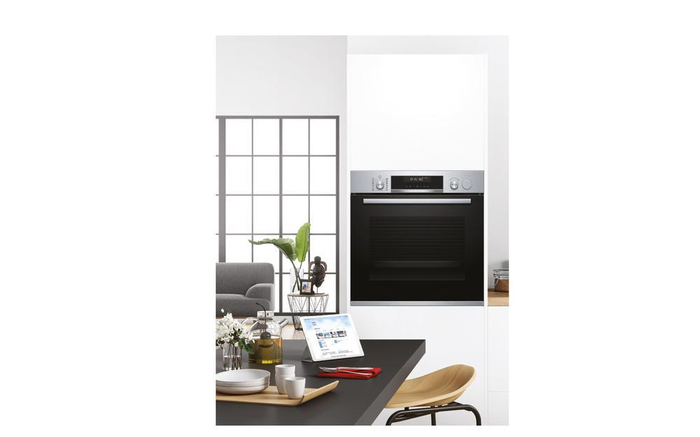 Catalogo Bosch 2020  JUNIO 2020 VC