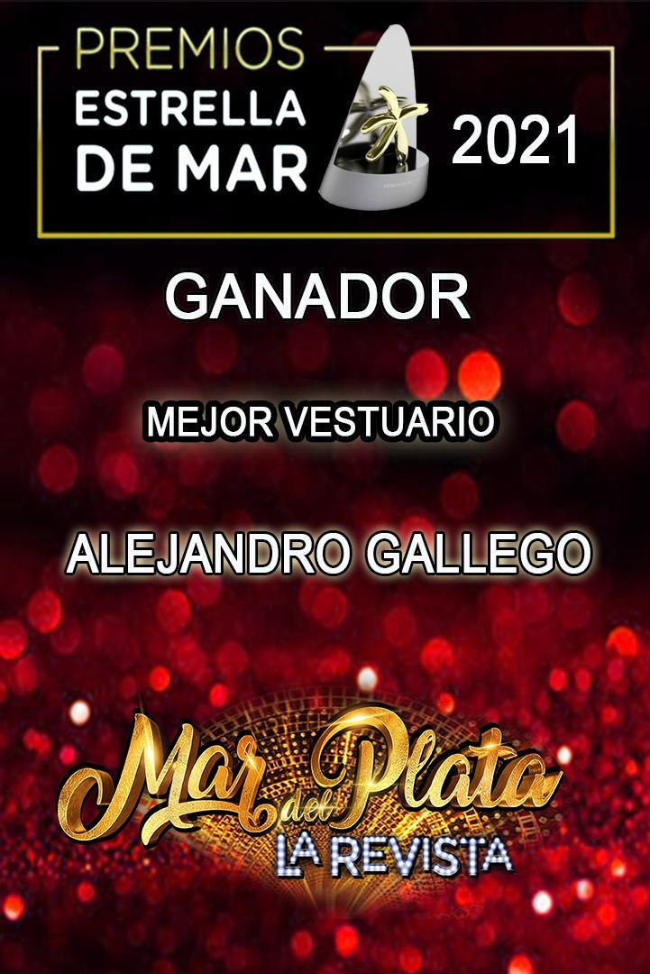 Gallego3