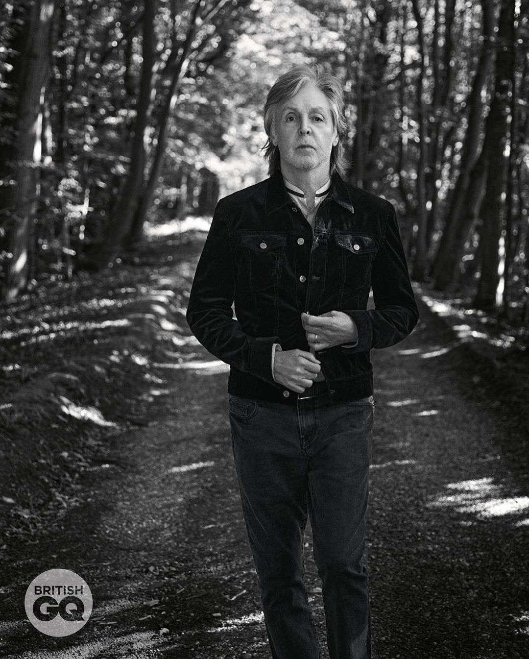 paul-mccartney-covers-british-gq-september-2020-magazine-04