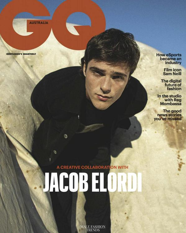 jacob-elordi-covers-gq-australia-01
